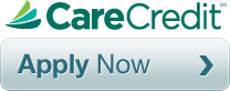 Links to care credit site
